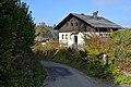 Moosburg Gaisrueckenstrasse 41 Untergoeriach Anwesen 02112014 445.jpg