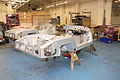 Morgan Aero bonded chassis - Flickr - exfordy.jpg