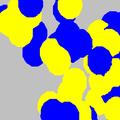 Morpho Math Modele 08.png
