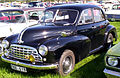 Morris Oxford 4-Door Saloon 1950 2.jpg