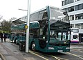 Mortons Coaches PO59 KGF.JPG