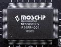 MosChip MCS9805CV.png