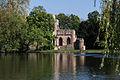 Mosburg im Schlosspark Biebrich.jpg