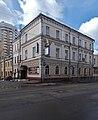 Moscow, Verkhnaya Krasnoselskaya 16 Mar 2009 01.JPG