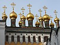 Moscow Kremlin Terem Palace Church 02 (4104764543).jpg