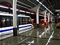 Moscow Monorail, Vystavochny Tsentr station (Московский монорельс, станция Выставочный центр) (5336187251).jpg