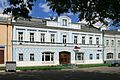 Moscow ShkolnayaStreet25 4446.jpg