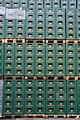 Mossautal - Schmucker Brewery - Bottle Crates - geo.hlipp.de - 27048.jpg