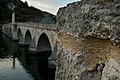 Most Mehmed-paše Sokolovića 20.jpg