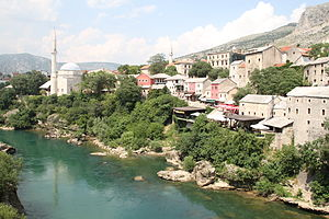Mostar IMG 9616