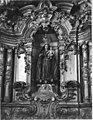 Mosteiro de São Martinho de Tibães, Mire de Tibães, Portugal (2648668493).jpg