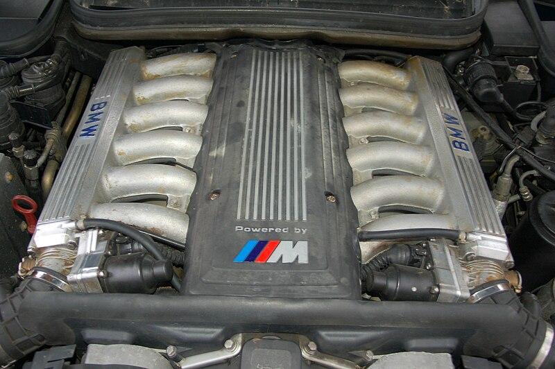 Prix Batterie Mercedes  Ef Bf Bdl Ef Bf Bdgance Classe C Oo