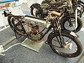 Motor-Sport-Museum am Hockenheimring, 1914 Rudge Multwin, pic2.JPG
