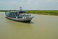 Motor Vessel Aricha - M 5118 - River Padma - Goalanda - Rajbari - 2015-06-01 2837.JPG