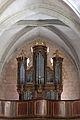 Moudon church organ-IMG 7462.jpg