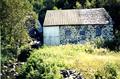 Moulin du Petit-Sault de L'Isle-Verte 2.png