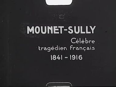Fil:Mounet Sully (c. 1916).webm
