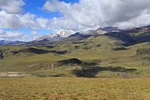 Mount Genyen 2014.09.16 10-27-17.jpg