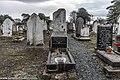 Mount Jerome Cemetery - (8371827466).jpg
