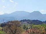 Mount Togasa & Mount Yahazu.jpg