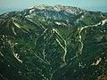 Mount Yakushi and Mount Momisawa from Mount Karasawa s2.jpg