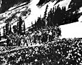 Mountaineers in Mount Rainier National Park, Washington, ca 1920 (WASTATE 280).jpeg