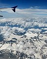 Mountains from the sky.jpg