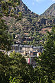 Mountains in Escaldes-Engordany. Andorra 175.jpg