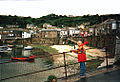 Mousehole-2.jpg