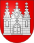 Moutier-coat of arms.svg