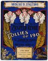 Moving Day in Jungle Town, The Follies of 1909, Musical Numbers from the 'Ziegfeld' Revue.pdf