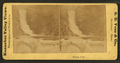Moxie Falls, by S.S. Vose & Co..png