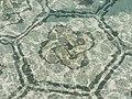 Mozaik 1 - panoramio.jpg