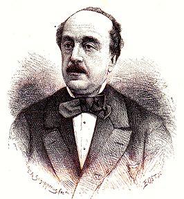 Mr. O. van Rees.jpg
