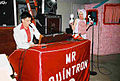 Mr. Quintron & Miss Pussycat in Memphis.jpg