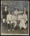 Mr. and Mrs. Theo Roosevelt & family LCCN2013650885.jpg