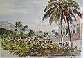 Mr Derbyshire's Chacra, Rio de Janeiro, 1827.jpg