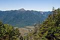 Mt.Nikko-Shirane 03.jpg