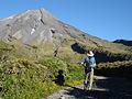 Mt. Taranaki.jpg
