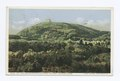 Mt. Tom and Mountain Park from the East, Holyoke, Mass (NYPL b12647398-74459).tiff