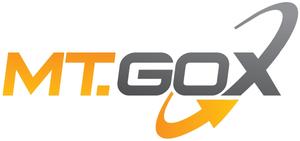 Mt. Gox - Image: Mt Gox