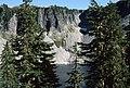 Mt Baker Wilderness, Mt Baker Snoqualmie National Forest (35944603010).jpg