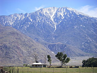 Mt San Jacinto from North.jpg