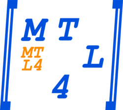 Mtl4 Logo Transparent.png