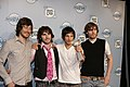 MuchMusic Video Awards 2007 520.jpg