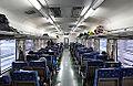 Mugunghwa Train Coach.jpg