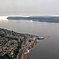 Mukilteo-Clinton ferry aerial.jpg