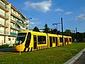 Mulhouse DSCF0632.jpg