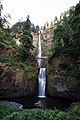 Multnomah Falls - Columbia River Gorge (35476850534).jpg