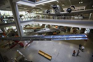 Munich - Deutsches Museum - 07-9864.jpg